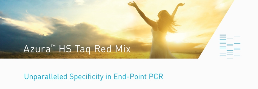 End-Point PCR Applications