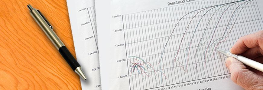 AzuraQuant Probe Fast qPCR Mixes
