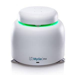 MyGo Pro ESR
