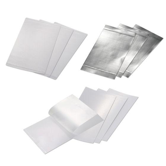Sealing Membranes